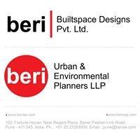 Beri Builtspace Designs Pvt. Ltd.