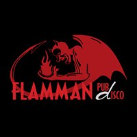 Flamman Pub&Disco