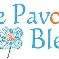 Le Pavot Bleu - La Mure