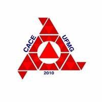 Centro Acadêmico de Ciências do Estado - CACE