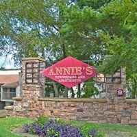 Annie's Apartments & Townhomes