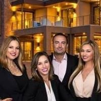 Haines & Krieger Realty
