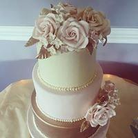 Gabriella's Cakes