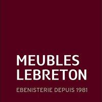 Meubles Lebreton