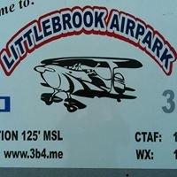 Littlebrook Airpark