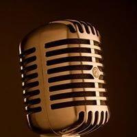 WVAO 105.9 FM