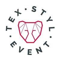 Tex Styl' Event