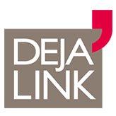 Imprimerie DEJA LINK