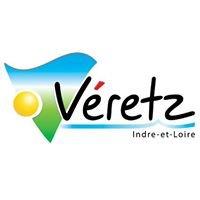 Mairie de Véretz