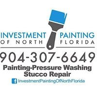 Investment Painting of North FL
