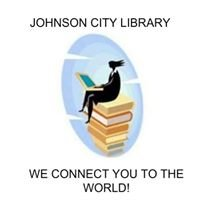 Johnson City Library