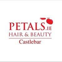 Petals Castlebar