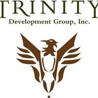 Trinity Development Group, Inc of Atlanta