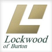 Lockwood of Burton