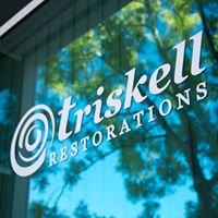 Triskell Restorations, Inc.