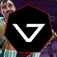 V7 Entertainment Inc.