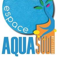 Piscine Espace Aquasud