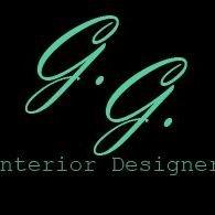 גלית גינדי - אדריכלות ועיצוב פנים