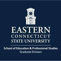 Eastern CT State University School of Education and Professional Studies