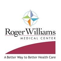 Roger Williams Medical Center Dermatology