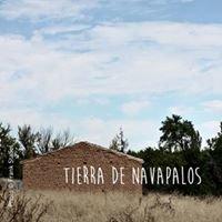 Tierra de Navapalos