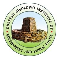 Obafemi Awolowo Institute of Government and Public Policy - OAIGPP
