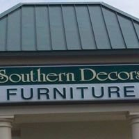 3.87 Km Southern Decors Furniture