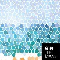 Consentido gin