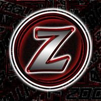 Zoomz Paintball