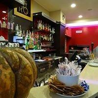 """Ristorante Pizzeria """"Centro"""""""