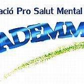 Associació Pro Salut Mental De Catalunya - Ademm