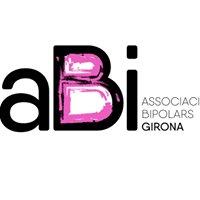 ABiGirona - Associació Bipolars Girona