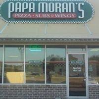 Papa Moran's