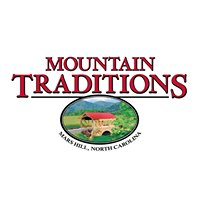 Mountain Traditions, NC
