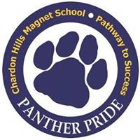 Chardon Hills Magnet School