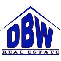 DBW Realty