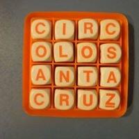 Circolo Santa Cruz