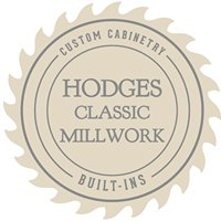 Hodges Classic Millwork of Texas