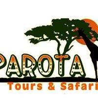 Parota Tours & safaris ltd