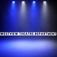 Westview Theater