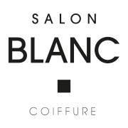Salon Blanc Coiffure