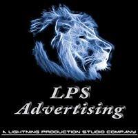 Lightning Production Studio