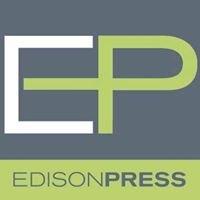 Edison Press