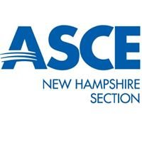 New Hampshire Section ASCE