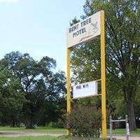Bent Tree Motel