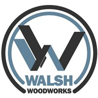 Walsh Woodworks