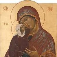 St Ann Melkite Catholic Church