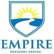 Empire Outpatient Services
