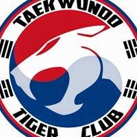 Taekwondo Tiger Club