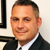 Brent Shewmaker - State Farm Insurance Agent